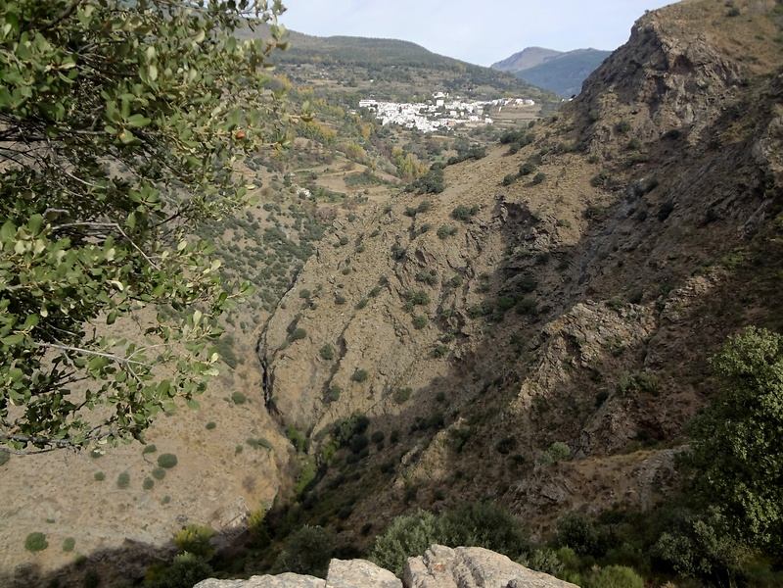 busquista-canyon.jpg