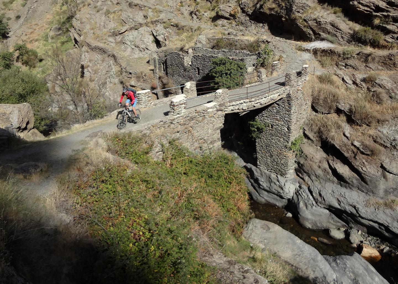 busquista-trail2.jpg