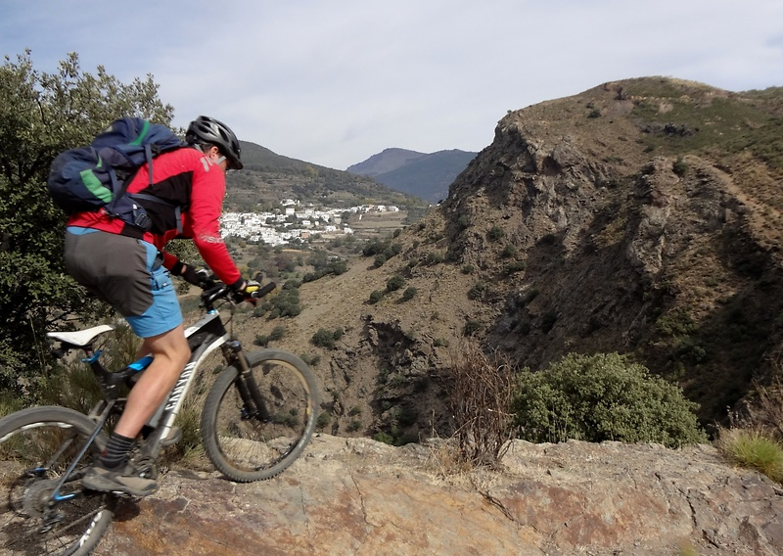 busquista-trail3.jpg
