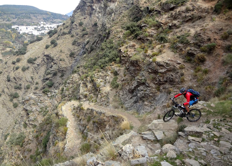 busquista-trail4.jpg