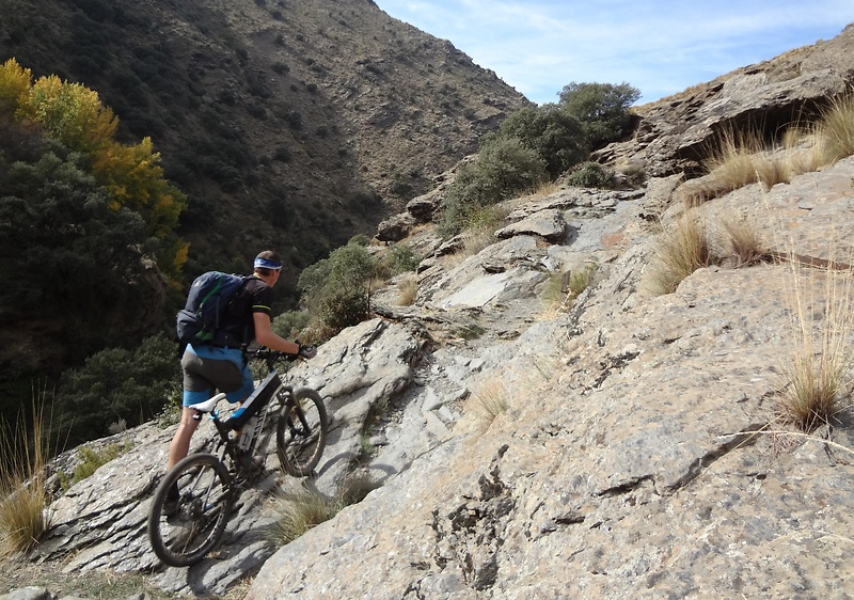 busquista-trail5.jpg