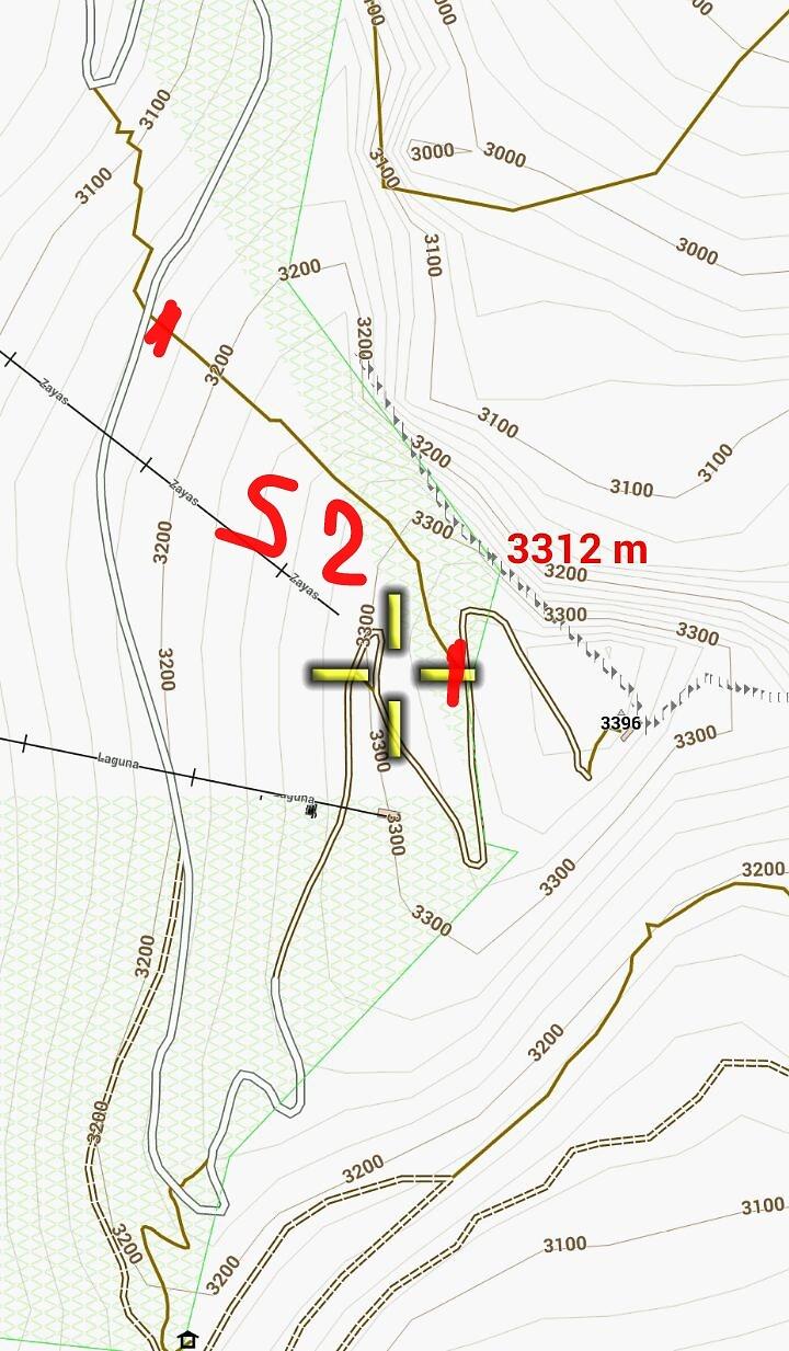 capileira-map1.jpg