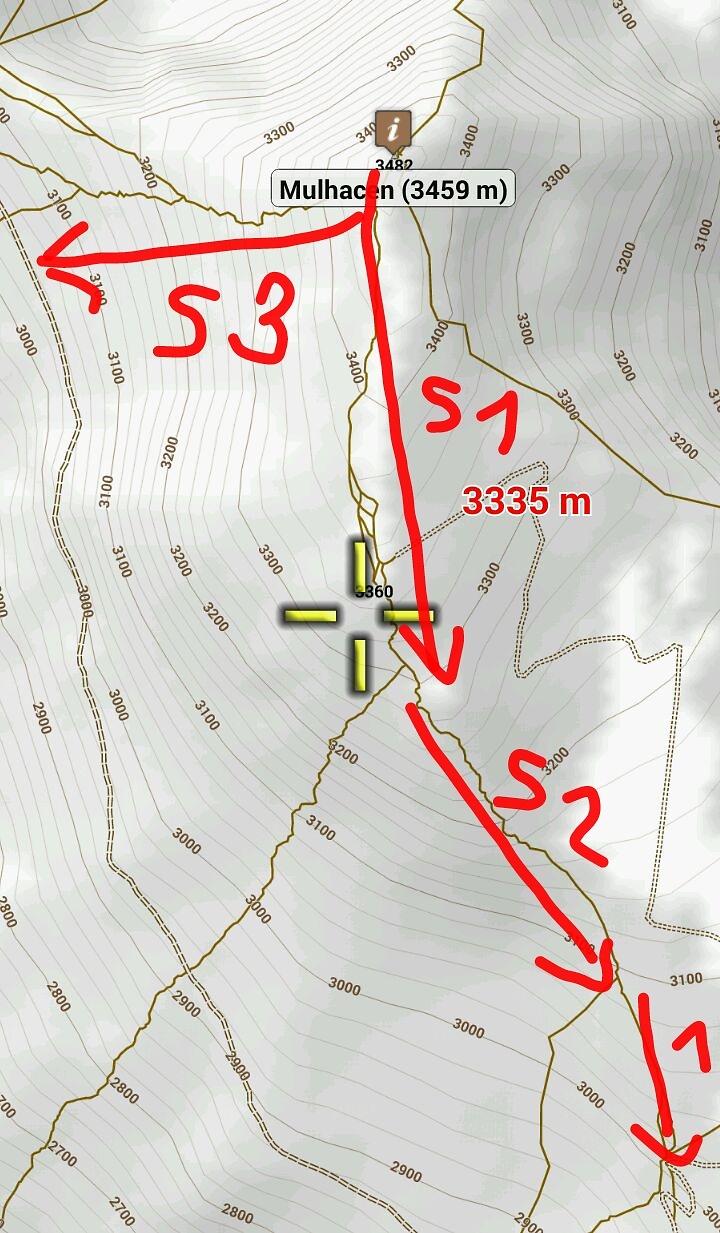 capileira-map2.jpg