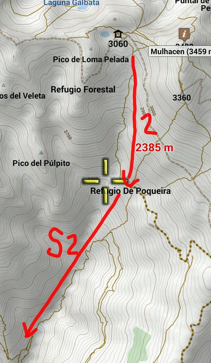 capileira-map3.jpg