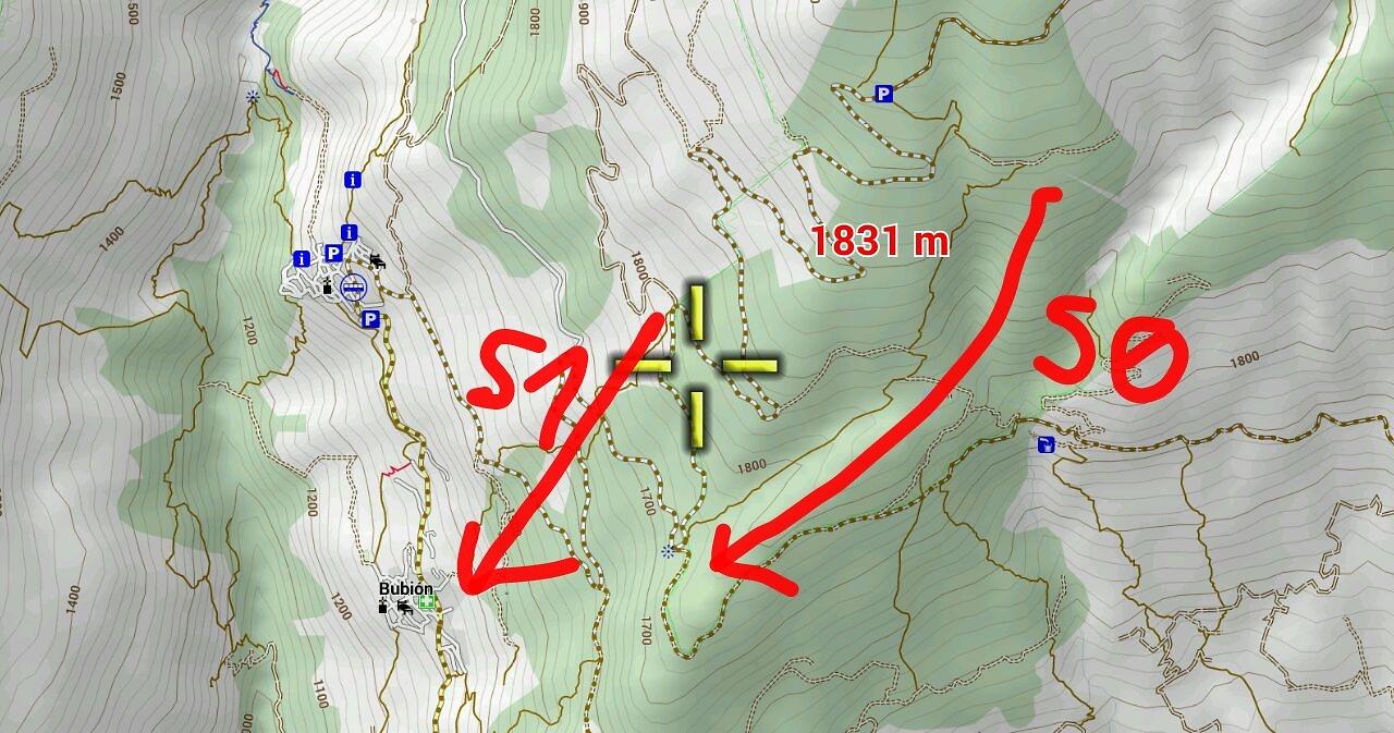 capileira-map4.jpg
