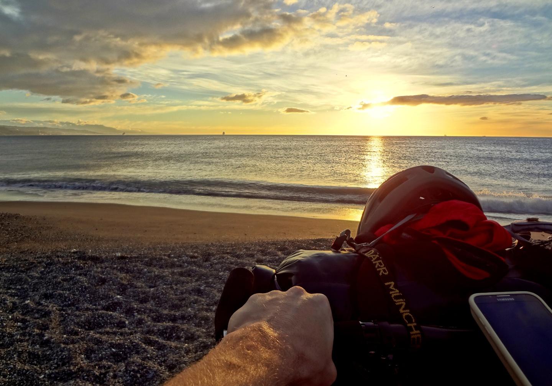 malaga-sunrise.jpg