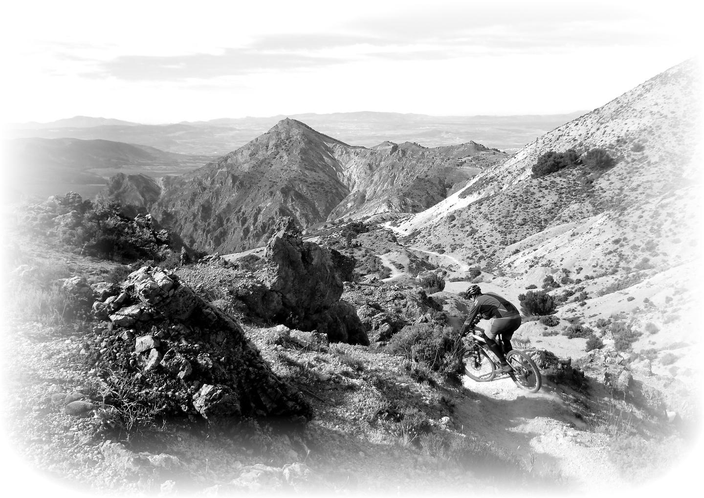 monachil-trail.jpg