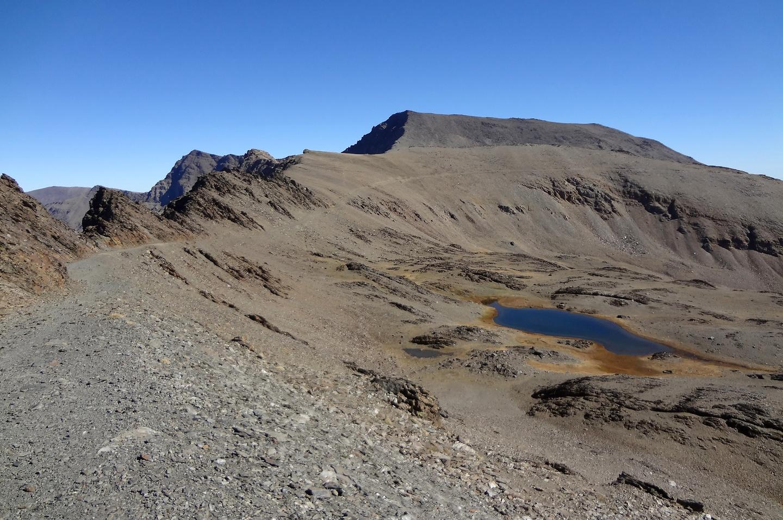 mulhacen-caldera2.jpg