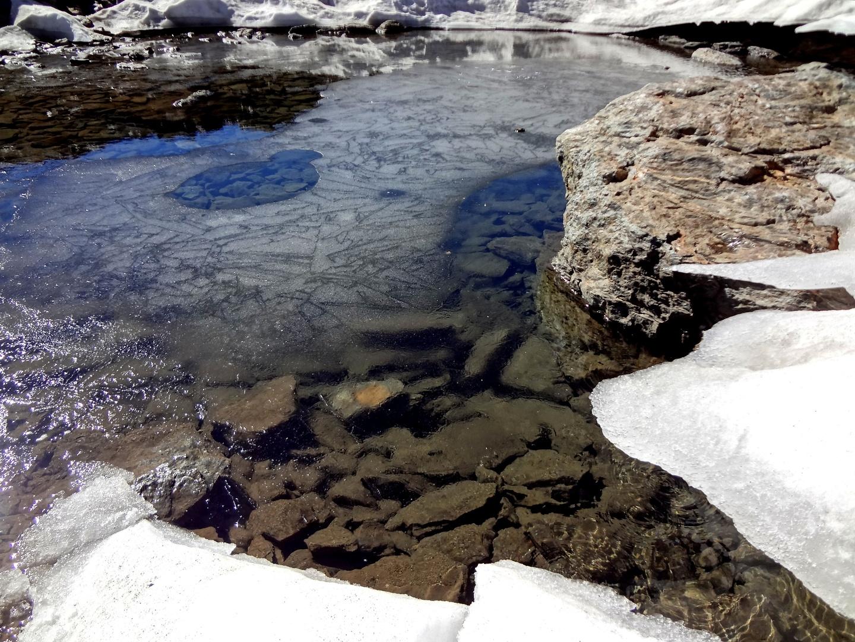 mulhacen-eiswasser.jpg