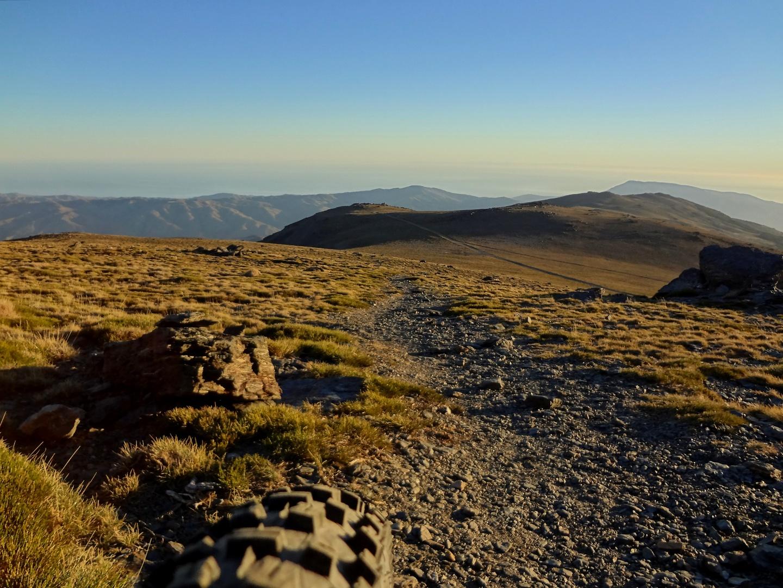 mulhacen-trail6.jpg