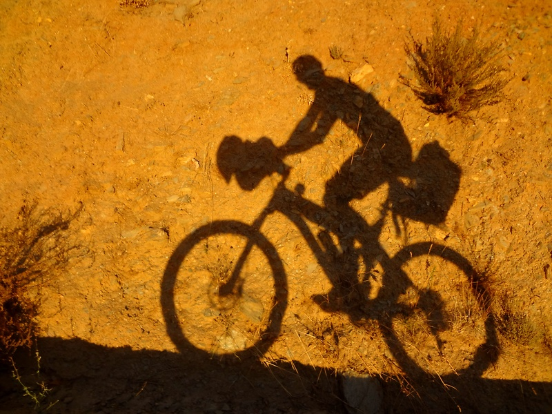 pampaneira-shadowbiker.jpg