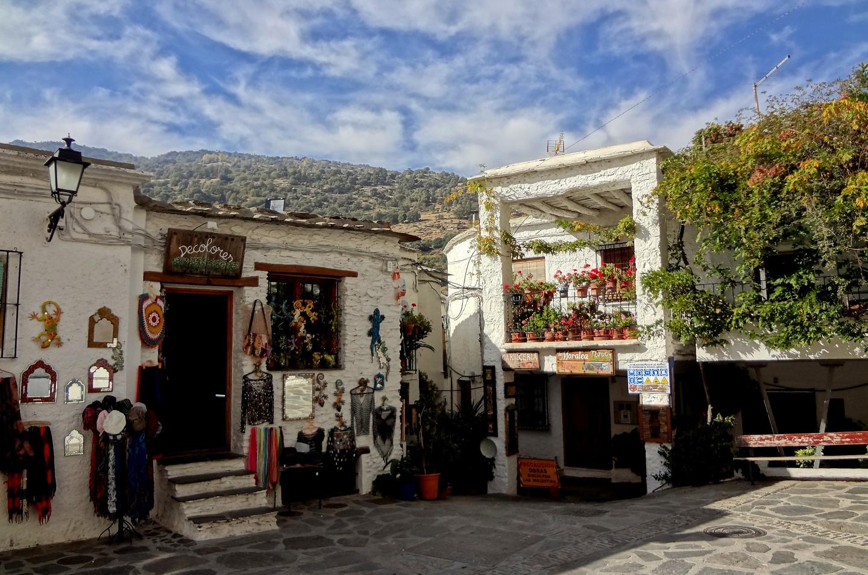 pampaneira-square.jpg