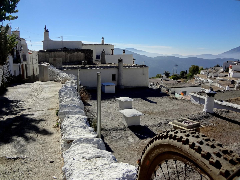 portugos-village.jpg