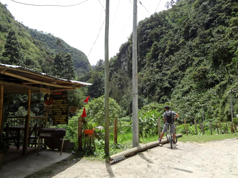 tolima-uphill.jpg