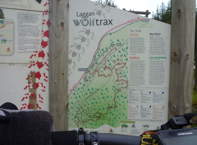gbx-wolftraxmap.jpg
