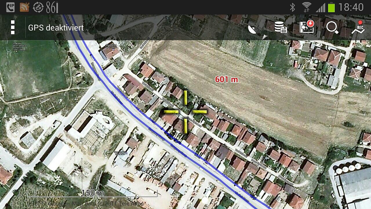 kichevo-track.jpg