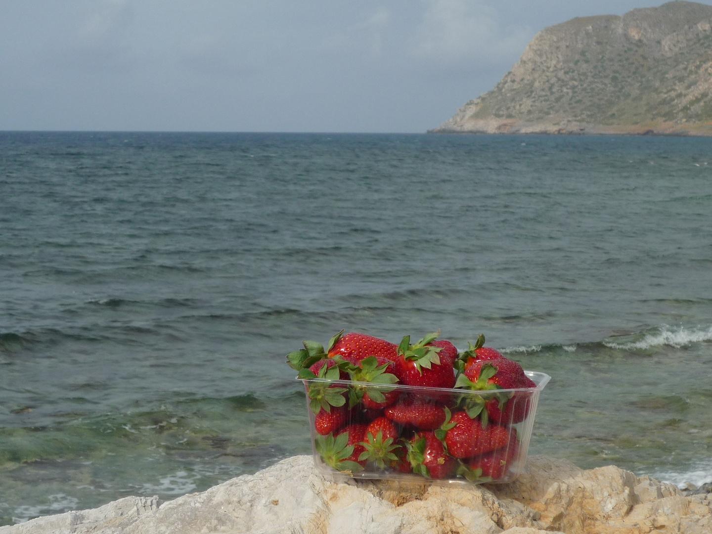 milatos-erdbeeren.jpg