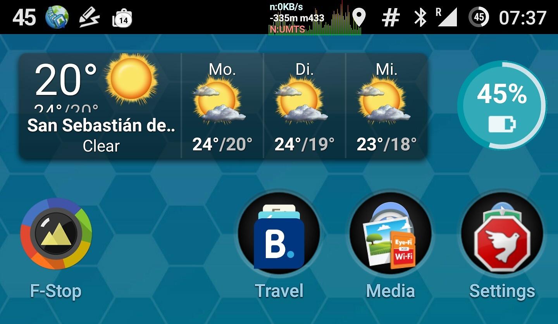 gomera-weather.jpg
