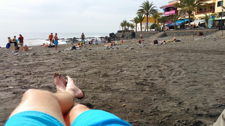 granrey-beach.jpg