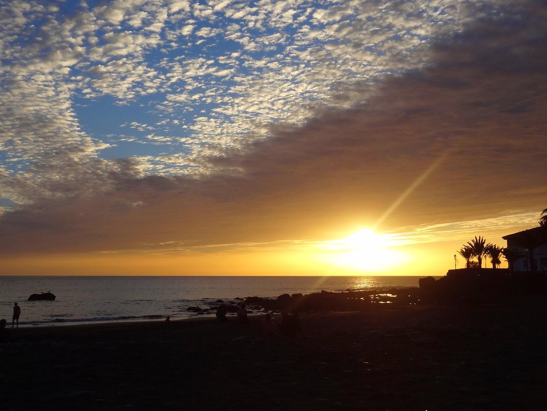granrey-sunset.jpg