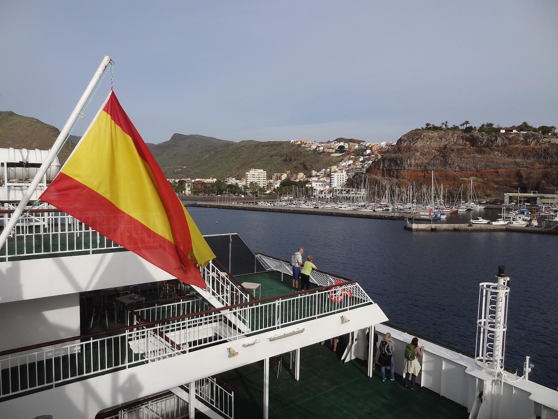 hermigua-ferry3.jpg