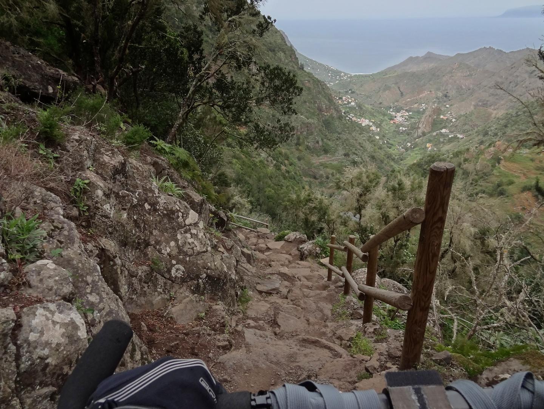 hermigua-trail4.jpg