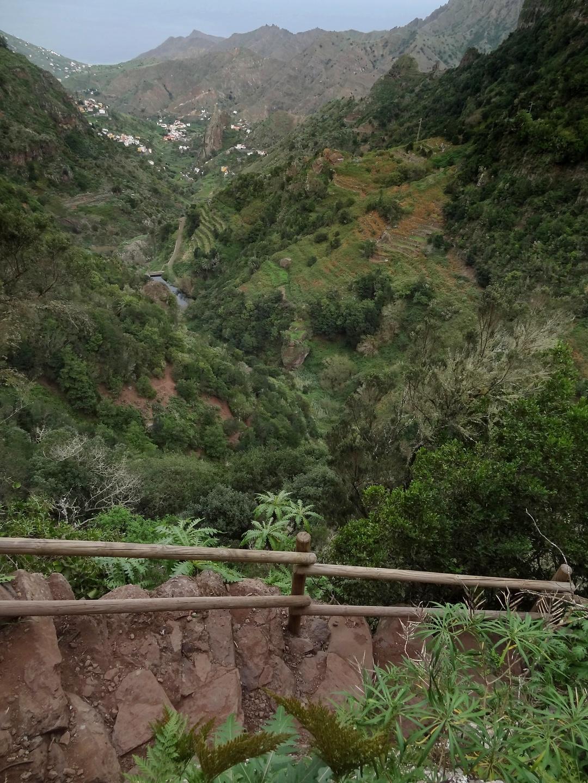 hermigua-trail5.jpg