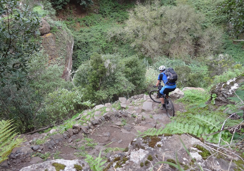 hermigua-trail6.jpg