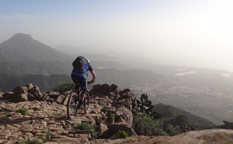laslajas-trail1.jpg
