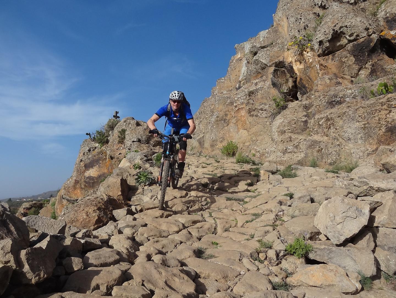 laslajas-trail2.jpg