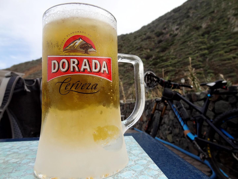 playahermoso-beer.jpg
