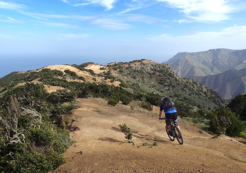 playahermoso-trail2.jpg