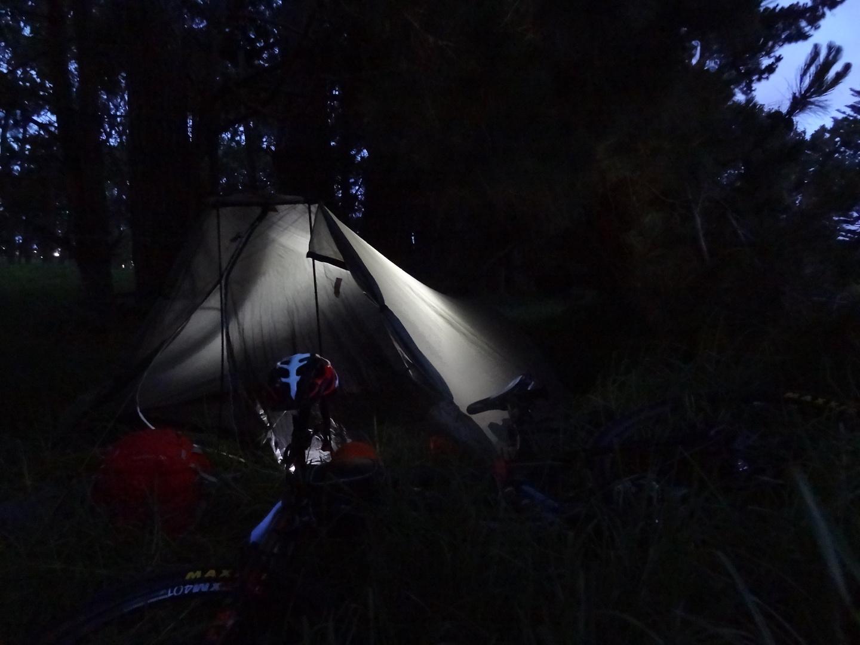auckland-camp.jpg