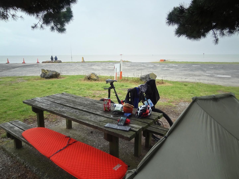 hunua-camp.jpg
