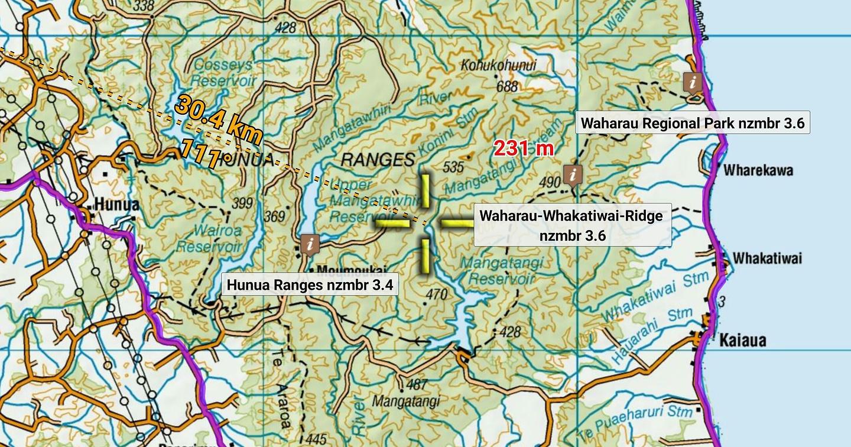 hunua-map1.jpg