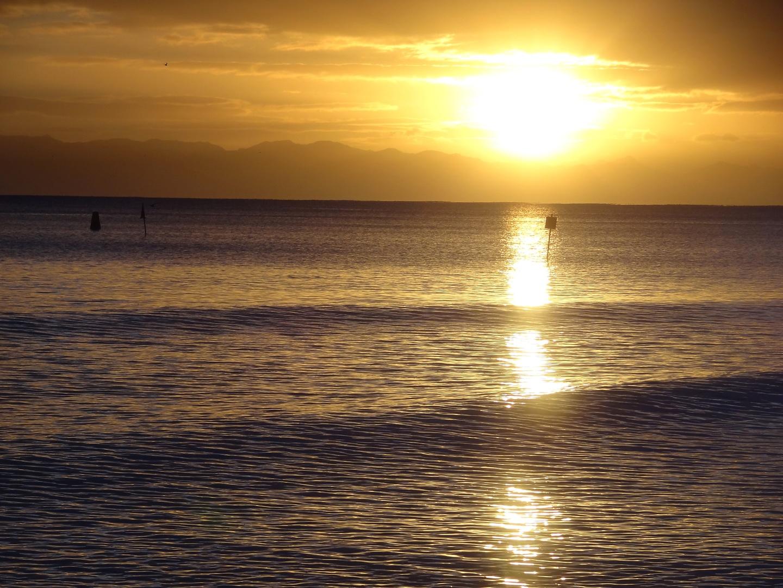 hunua-sunrise.jpg