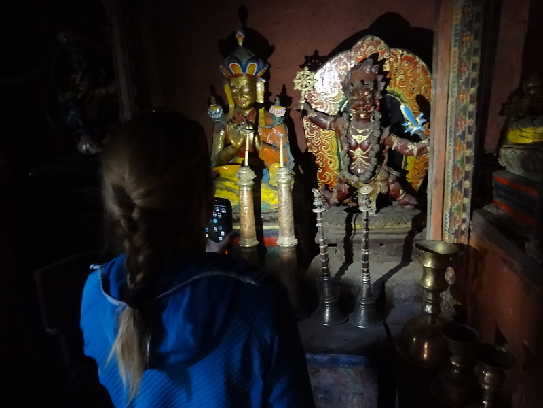lupra-monastery.jpg