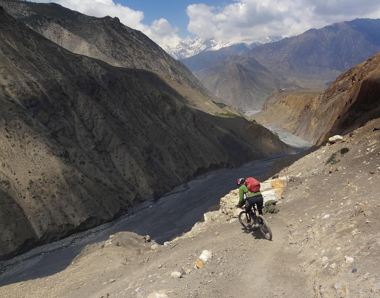lupra-trail10.jpg