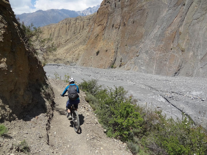 lupra-trail23.jpg