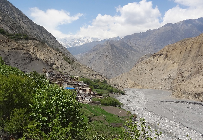 lupra-village1.jpg