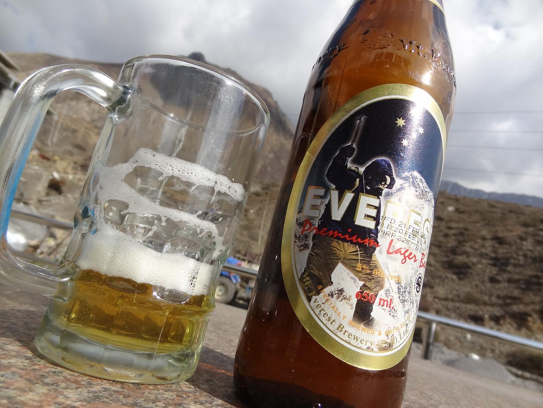 muktinath-beer1.jpg