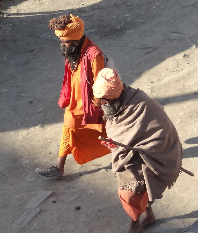muktinath-holymen.jpg