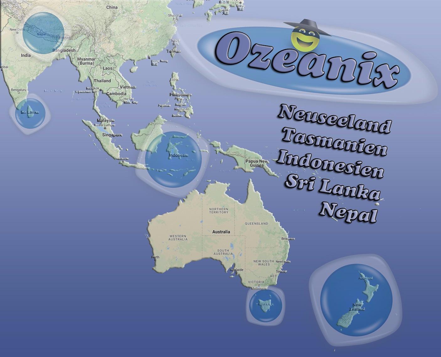 ozeanix.jpg