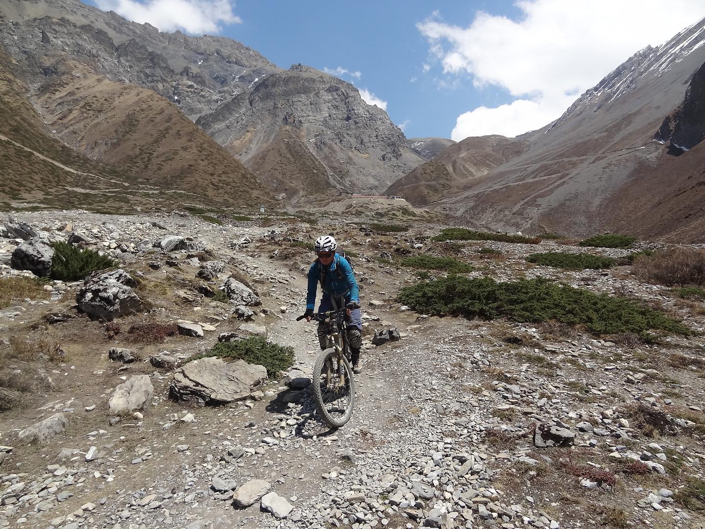 thorongla-trail18.jpg