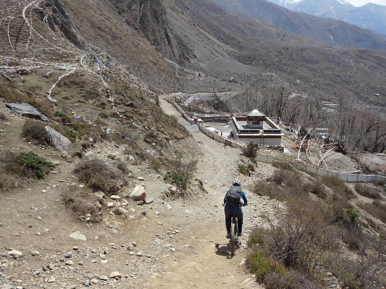 thorongla-trail19.jpg