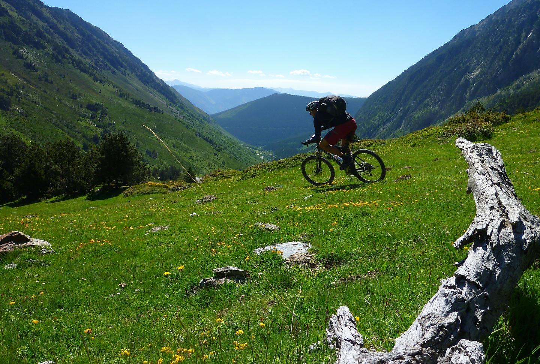 bonaigua-trail2.jpg