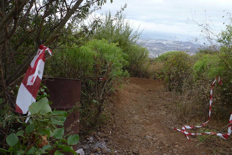 jama-trail2.jpg