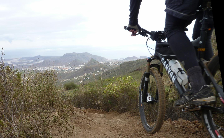 jama-trail4.jpg