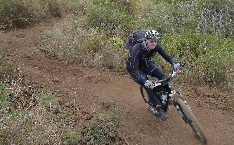 jama-trail5.jpg