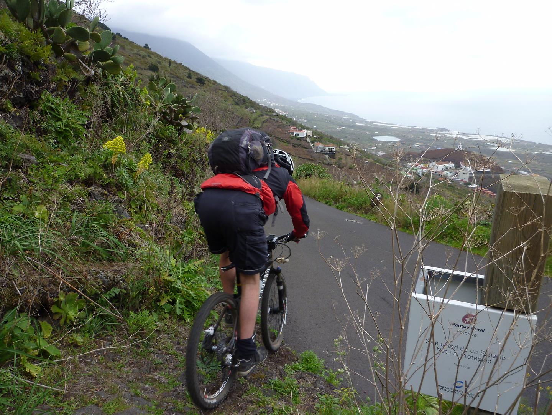 jimana-trail17.jpg